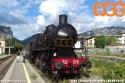 Lario Express a Valmadrera. (08-09-'19)