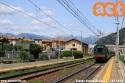 Stazione di Bellano-Tartavalle Terme. (13-07-'19)