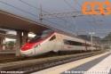 """""""Papero"""" in arrivo a Como San Giovanni.  (08-09-'19)"""