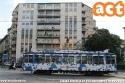 """1670... un tram a fiori firmato """"Tory Burch"""". (19-09-'17)"""