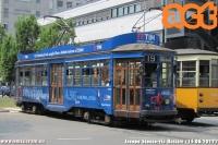 1852: un tram in 4.5G. (15-06-'17)