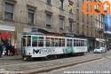 1566... il tram di domani.(13-11-'18)