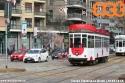 1880 bianca e rossa: Tenoha Milano. (20-03-'18)