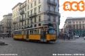 4731 ripresa ques'oggi in Duomo sul 19 (18-09-'18)