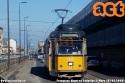 4717 in via Lodovico il Moro. (07-03-'20)