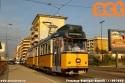 """4717 ripresa in servizio sulla tabella 12 della linea 2, velettata """"Duomo"""" per il consueto rientro al deposito di Baggio. (11-09-'20)"""