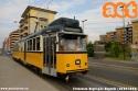 4731 in piazzale Negrelli. (30-05-'20)