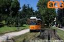 4954 in servizio sulla linea 9. (05-07-'20)