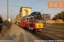 """4733 """"Bernina Express"""". (27-03-'21)"""