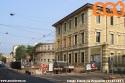 Cantiere in via Procaccini. (24-07-'21)