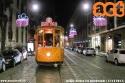 tram di Natale in via Rembrandt (17-12-'17)