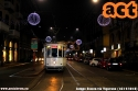 tram di Natale ACT. (16-12-'18)
