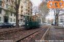 704 in viale Abruzzi. (12-11-'18)