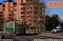 719 in via Tremelloni. (04-02-'19)