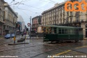 706 in piazza Cordusio. (16-11-'19)