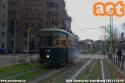 712 in via Casterbarco. (11-12-'19)