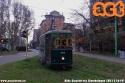 712 in via Giambologna. (11-12-'19)