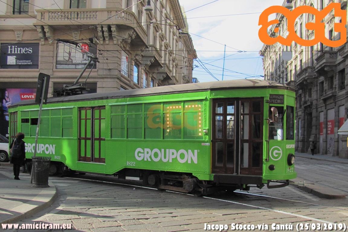 Vivi con Groupon un'esclusiva Beauty Experience!