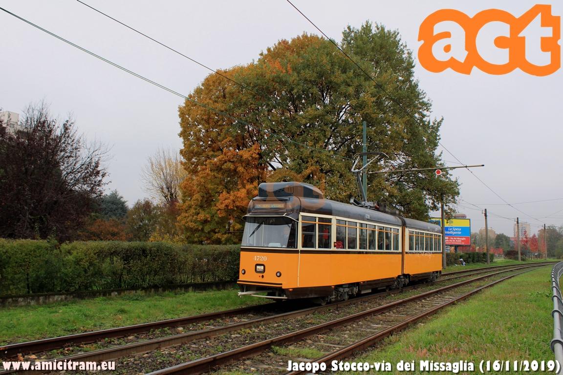 Un tram chiamato desiderio