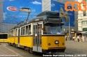 4717 in servizio sulla linea 2, in piazza Cordusio. (27-06-'20)