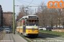 4605 senza pubblicità in corso Sempione. (23-02-'21)
