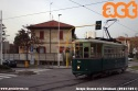 704 in via Emanueli. (09-01-'21)