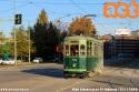 706 in piazza VI febbraio. (22-11-'20)