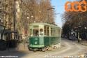706 in piazza Sempione. (14-02-'21)