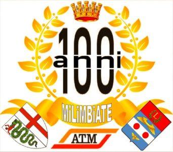 100 anni della tranvia interurbana Milano-Limbiate